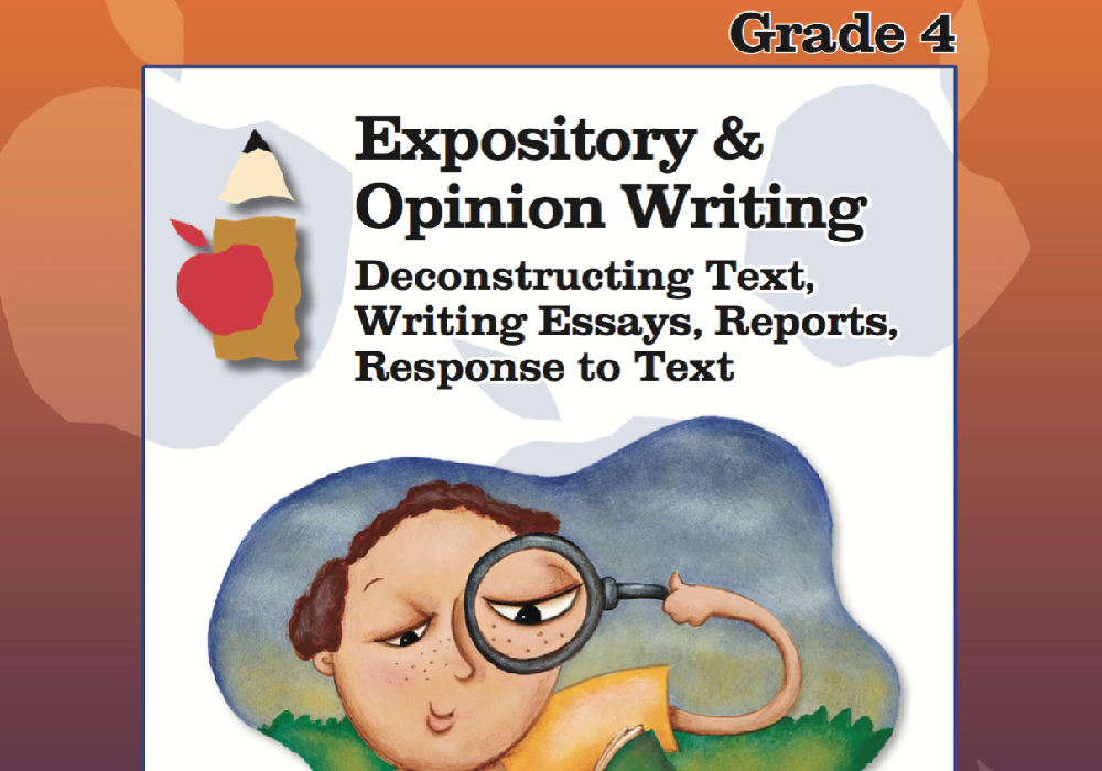 Expository-Opinion-Writing-half-1