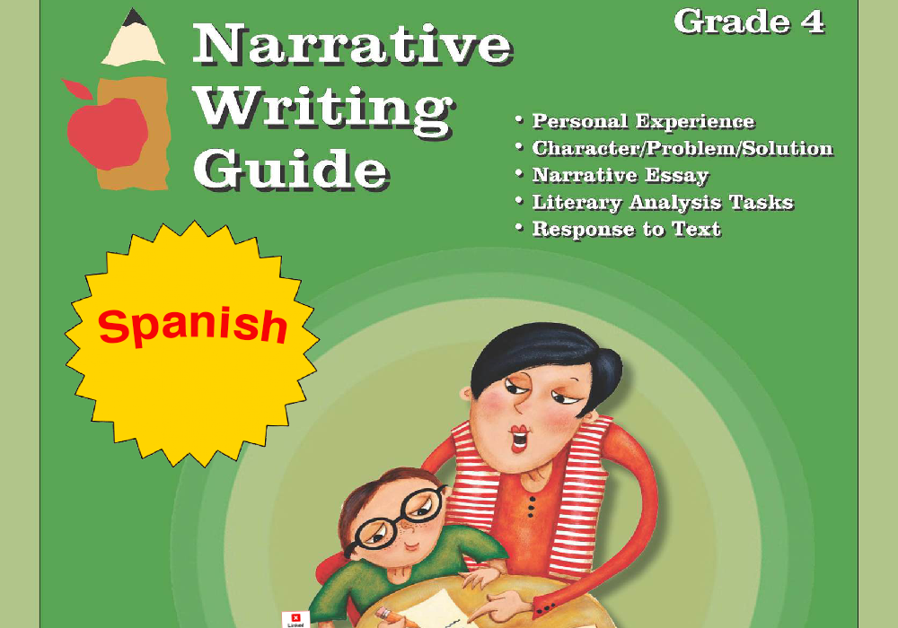 Grade-4-Narrative-Guide-Front-Spanish-half