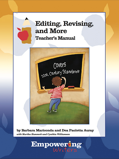 editing-revising-more