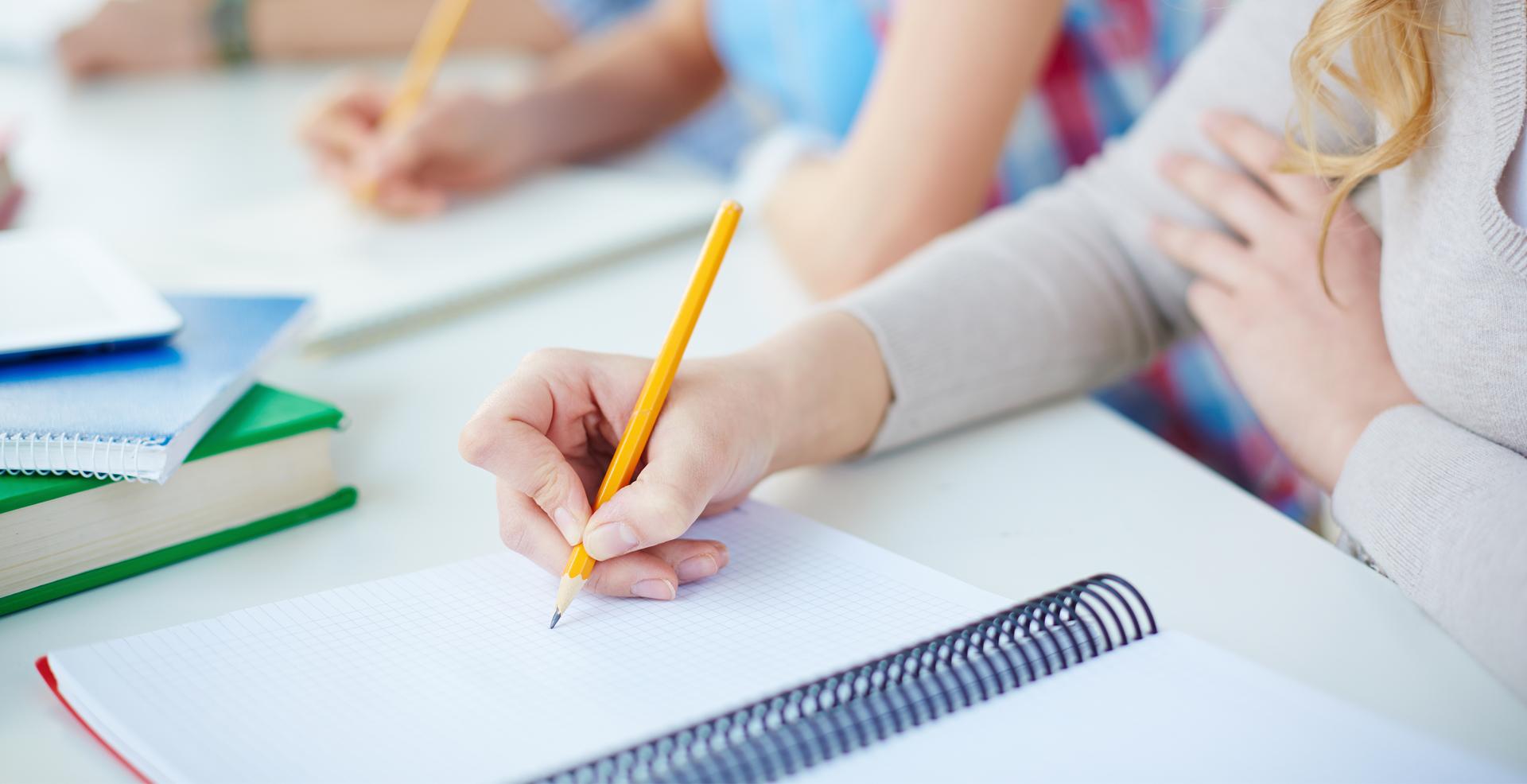 Teaching Writing Made Simple
