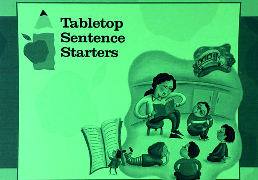 Tabletop_Sentence_Starters_Screenshot