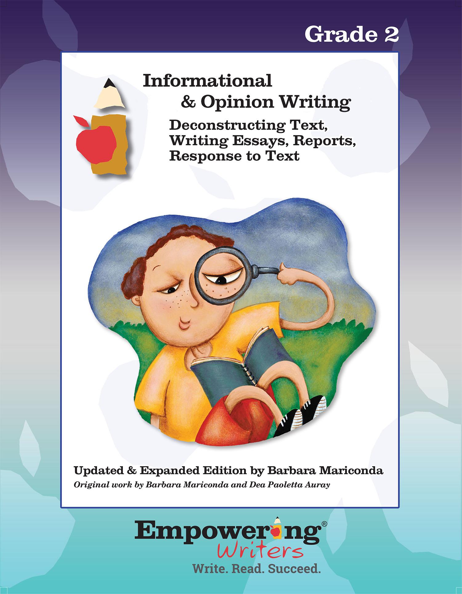 Grade 2 Informational Guide Cover.SM