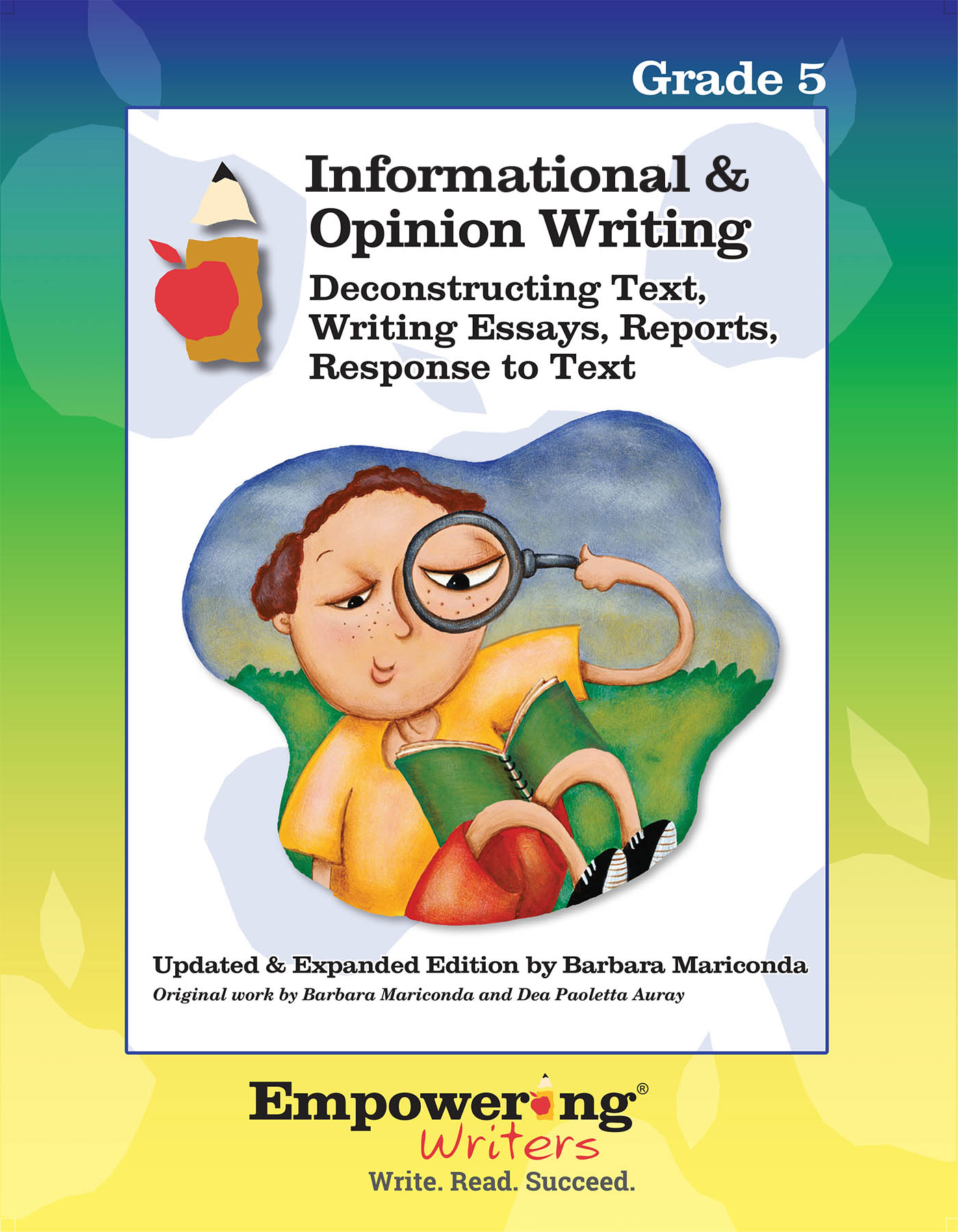 Grade 5 Informational Opinion Guide Covers New Logo 5.18.18-1