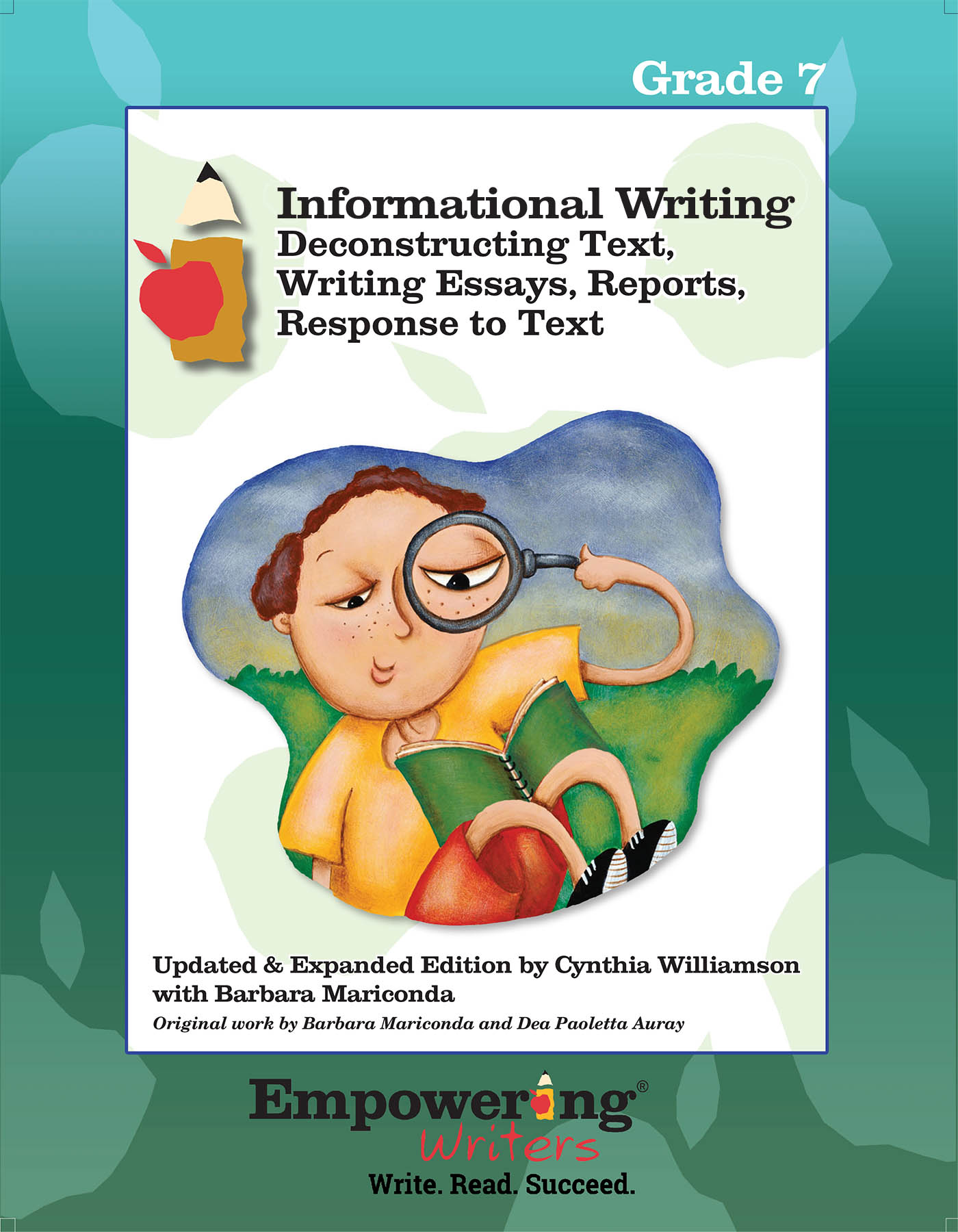 Grade 7 Informational Guide Covers New Logo 5.18.18-1 copy