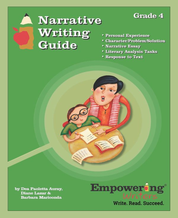 Grade-4-Narrative-Guide-Front-Cover-600x735