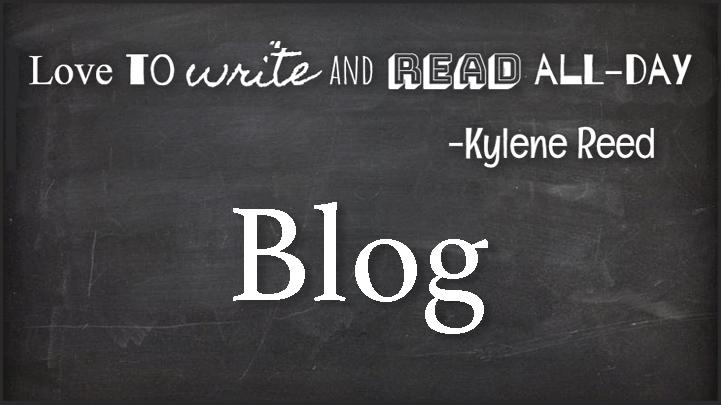 blog background w blog-1
