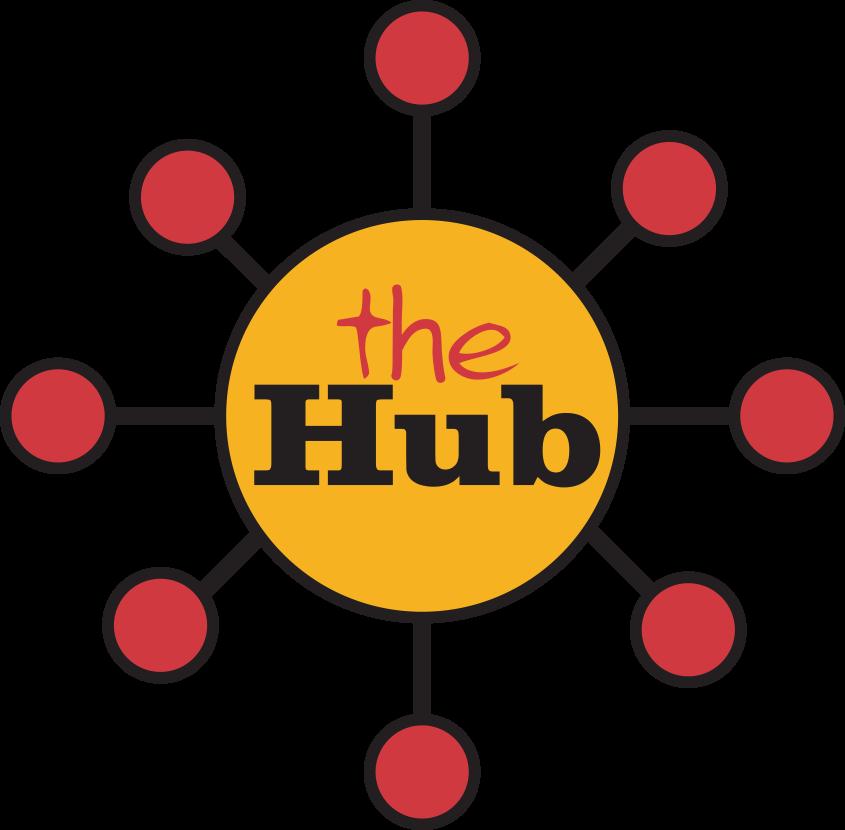 The_Hub_Alone_300